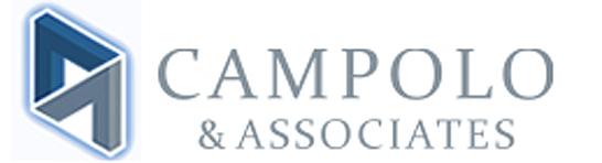 Campolo & Associates